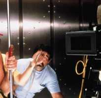 Кто такой оператор в кино