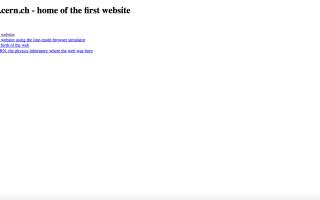 Где обучиться на веб дизайнера