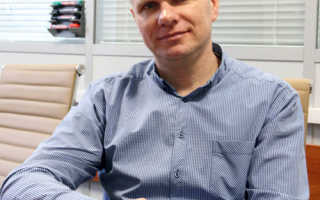 Менеджер по продажам где учиться в беларуси