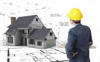 Бизнес план строительной фирмы пример ideasup ru