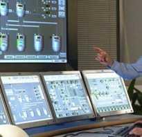 Еткс оператор электронно вычислительных и вычислительных машин