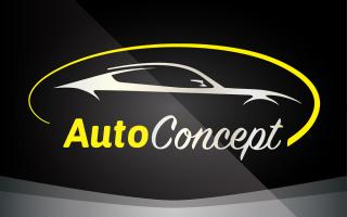 Дизайнер для создания логотипа