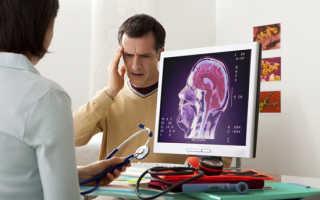 Специализация врача невролога