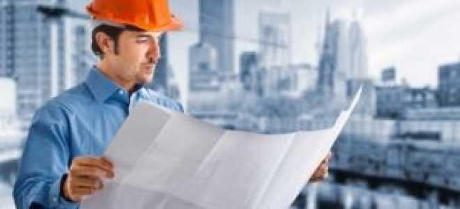 Виды деятельности инженера