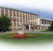 Высшее педагогическое образование дистанционно в государственном вузе