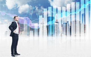 Как определить малый средний или крупный бизнес