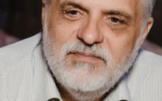 Кинооператор обучение москва