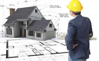Где учат на инженера строителя