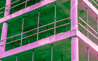 Бизнес идеи в строительной сфере