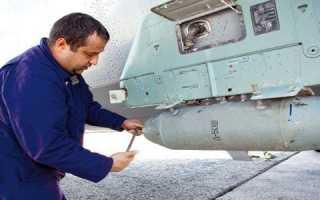 Военно морской инженер механик