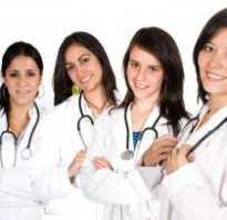 Польза врача для общества