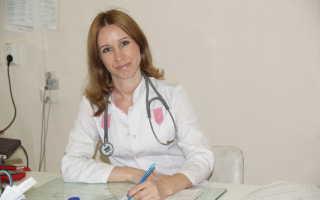 Что значит быть врачом