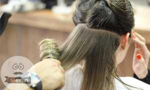 Что сдавать на парикмахера после 9