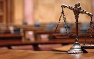 Кто такой юрист и чем он занимается