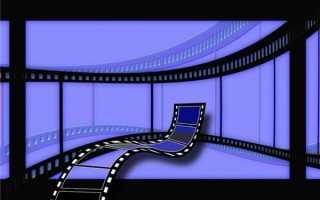Фильм где люди проходят собеседование