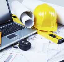Бизнес план строительной компании образец hitbiz ru