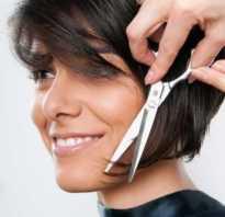 Чему учат на курсах парикмахера