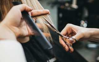 Что нужно знать чтобы стать парикмахером
