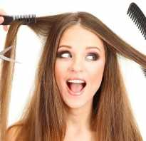 Что нужно знать парикмахеру