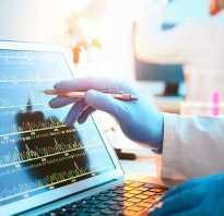 Биоинженерия вузы москвы какие