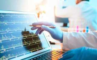 Биоинженерия и биоинформатика что это такое