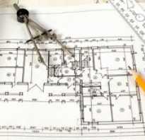 Бизнес план строительной фирмы образец ideasup ru
