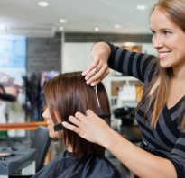 Что должен знать начинающий парикмахер