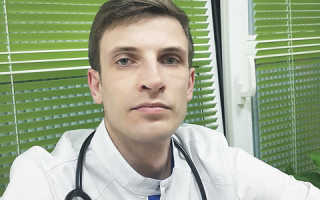 Чем помогает врач людям