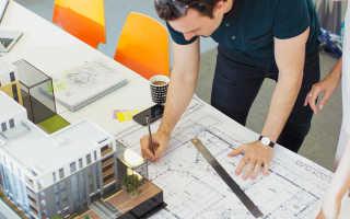 Инженер архитектор какие предметы нужно сдавать