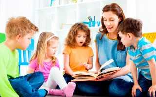 Педагог дополнительного образования в школе