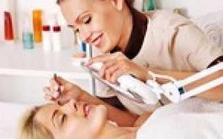 Чем занимается врач косметолог