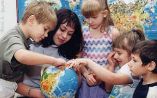 Дистанционное высшее педагогическое образование в москве