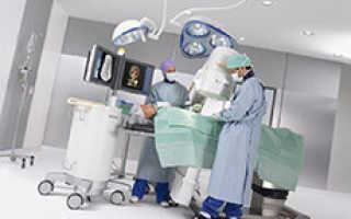 Торакальный врач что лечит