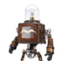 Секретарь или секритарь
