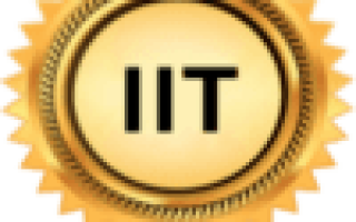 Как определить уровень iq тест бесплатно