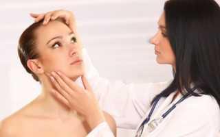 Сколько зарабатывает врач дерматолог