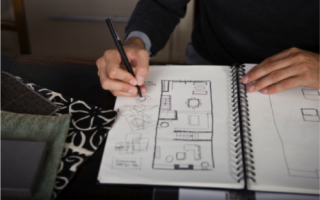 Дизайнер необходимые знания и качества личности
