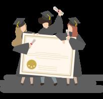 Как определить диплом бакалавра или специалиста