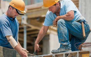 Зачем нужны строители