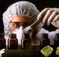 Чем занимается врач гомеопат