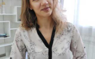 Александр белоус психолог контакты