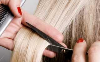 Учиться на парикмахера в москве колледж